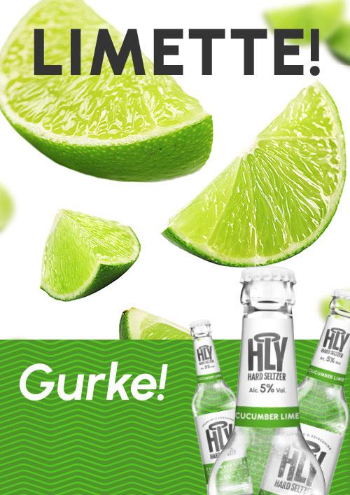header_mobile_cucumber-lime.jpg